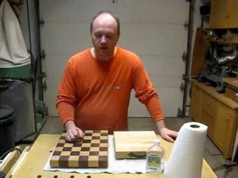 planche a decouper comment traiter une planche 224 d 233 couper