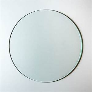 Spiegel Rund 80 Cm : esg spritzschutz aus glas mit tollem motiv esg glas ~ Bigdaddyawards.com Haus und Dekorationen