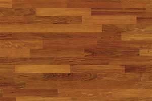 Download Wood Floor Tile Texture gen4congress com