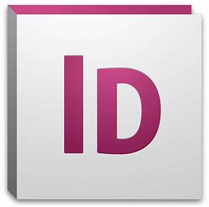 File Indesign Server Cs5 Png