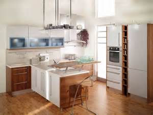 simple kitchen decorating ideas concept of the ideal kitchen decorating for minimalist house interior design inspirations