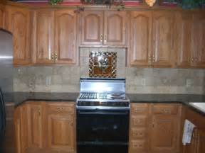 Kitchen Backsplashes 2014 Kitchen Backsplash Pictures Casual Cottage