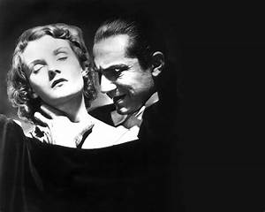 Dracula (1931) Wallpaper and Background Image | 1280x1024 ...