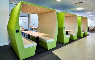 desk chairs modern office pods acoustic office pods office booths
