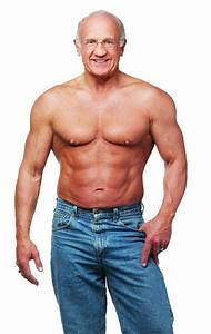 Low Testosterone Levels In Young And Older Males Bodybuilding Program