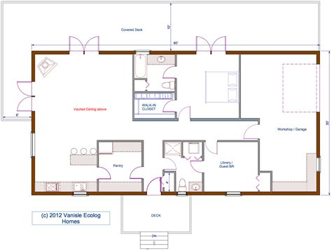 single level home plans 1800 sqft 30 39 x60 39 engineered trusses
