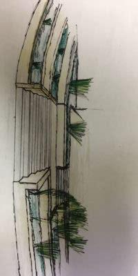 Garten Und Landschaftsbau Quirin by Entwurf Planung M Quirin Gartengestaltung Frankfurt