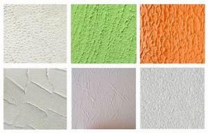Din En 13300 : farbe roll kellenputz farbe ~ Orissabook.com Haus und Dekorationen
