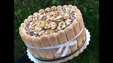 Tortë për ditëlindje dhe festa / Birthday and holiday cake ...