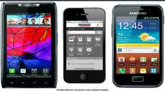 safelink compatible phones safelink compatible phones