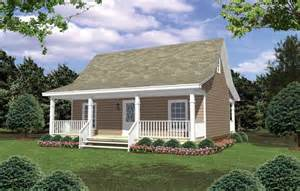 small farmhouse designs cheap small house plans 8 small country house plans