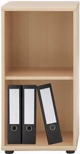 Ikea Regal Für Ordner : vcm aktenregal bestseller shop f r m bel und einrichtungen ~ Markanthonyermac.com Haus und Dekorationen