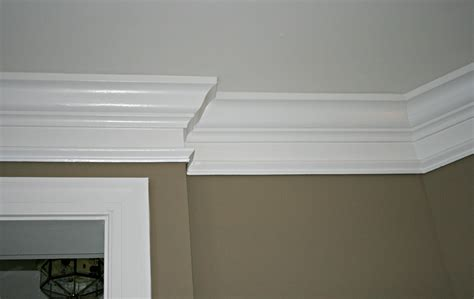 crown molding are crown moldings in fashion for 2014 joy studio design gallery best design