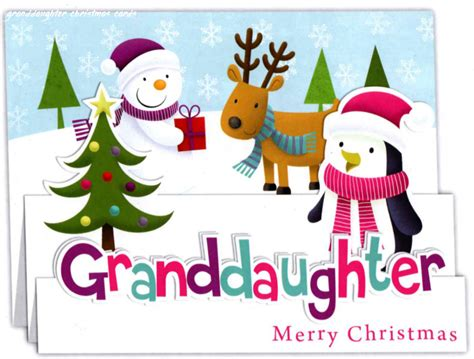charity christmas ecards for business Archives - Cards ...