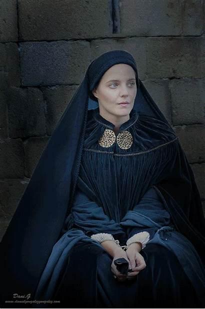 Spain Joanna Castile Cantuel