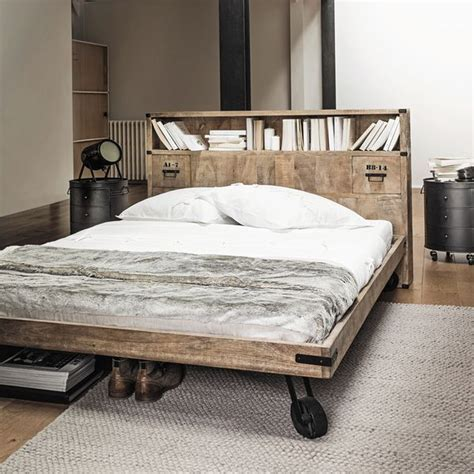 tete de lit chambre 20 têtes de lit pour votre chambre côté maison