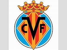 Escudos de Clubes de Futebol Escudos de Clubes da Espanha