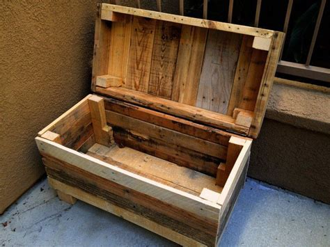 Best Selling DIY Wooden Pallet Projects   Pallet