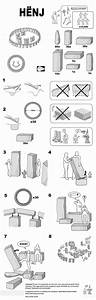 17 Best Ikea Instructions Images On Pinterest