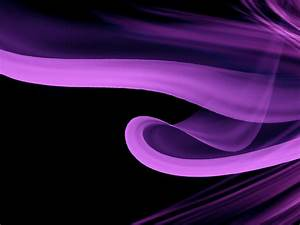 Cool Purple Abstract Design Background Wallpapers | Purple ...