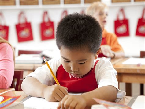 why curriculum is among the top in the nation 870 | Kids Village Curriculum Best Preschool in Utah