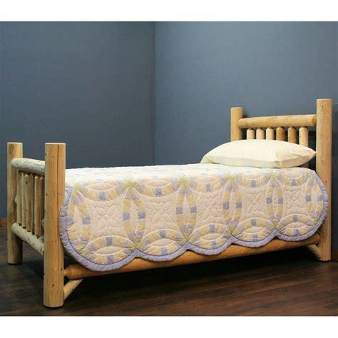 gloucester upholstered standard bed panel bed