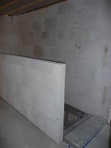Steine Zum Mauern Preise : porenbetonsteine ma e porenbeton gasbeton infos alle ma e und preise ytong steine mauern eh75 ~ Orissabook.com Haus und Dekorationen