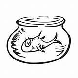 Seuss Fish Bowl Ham Template Clipart Eggs Clipartmag Vinyl Birthday Newcastlebeach sketch template