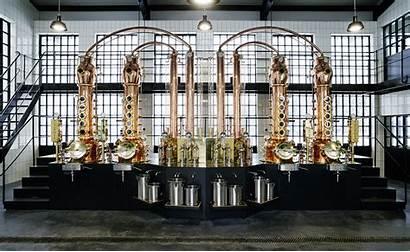 Monkey 47 Gin Forest Mainzer Distills Philipp