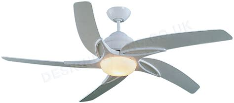 can you buy replacement blades for ceiling fans ceiling fan 42 inch black xs where can you buy ceiling