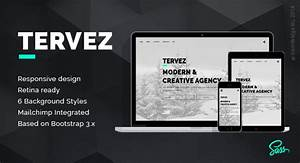 download tervez creative coming soon maintenance With maintenance mode html template
