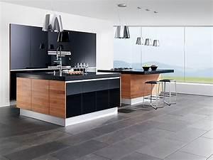 Küchen Modern Mit Kochinsel : kuche l form modern mit insel die neuesten innenarchitekturideen ~ Sanjose-hotels-ca.com Haus und Dekorationen