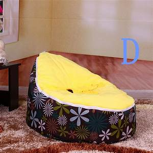 Fashion, Pattern, Comfortable, Healthy, Baby, Bean, Bag, Excellent, Quality, Newborns, Beanbag, Chairs, Baby