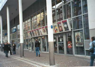 freiburg cinemaxx