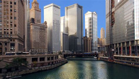 things to do in chicago kimpton hotel monaco chicago