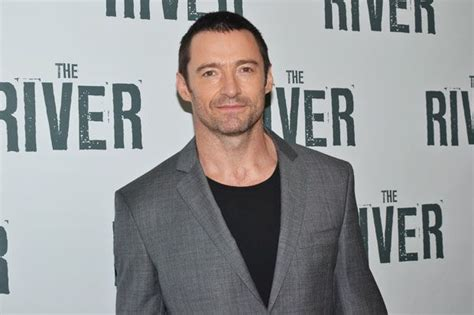 Hugh Jackman is set to return to Broadway in the The Music ...