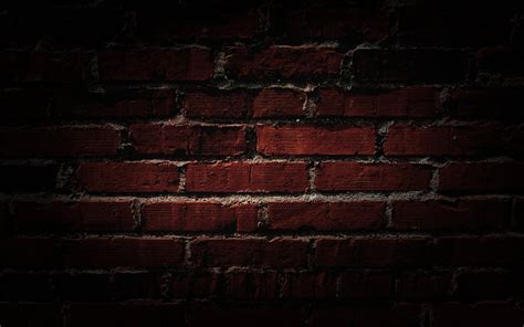brick hd wallpapers backgrounds wallpaper abyss