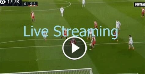 Live English Football   Wolves vs West Brom (WOLvsWBA ...