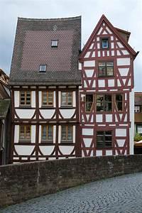 Schmales Haus Ulm : ulm fischerviertel fishermen s quarters sidetracks germany ~ Yasmunasinghe.com Haus und Dekorationen