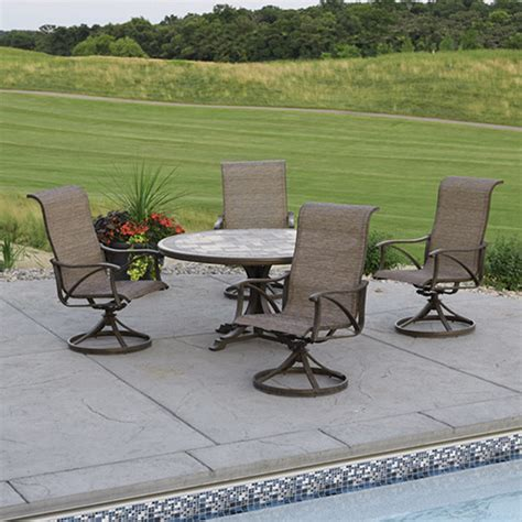 Outdoor Furniture Stores by Patio Furniture At Menards 174