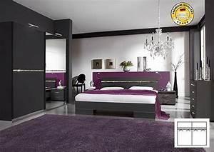 Schlafzimmer Einrichten Online : schlafzimmer schwebet renschrank ~ Sanjose-hotels-ca.com Haus und Dekorationen