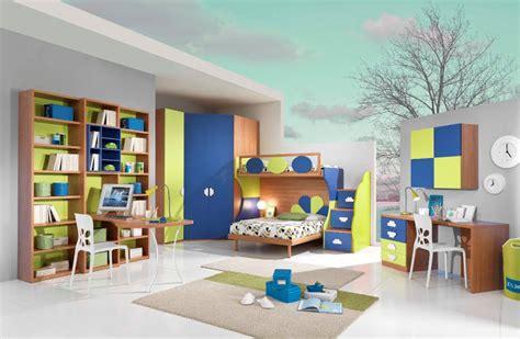 Chambre Ado Garcon Design Chambre Ado Garcon Design Id 233 Es D 233 Co Pour Maison Moderne