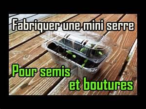 Mini Serre Pour Semis. mini serre chauffante pour semis semer ses ...