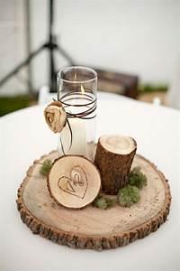 Deko Ideen Holz : die besten 17 ideen zu tischdeko geburtstag auf pinterest ~ Lizthompson.info Haus und Dekorationen