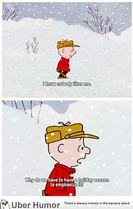 Quotes about Ho... Fun Seasonal Quotes