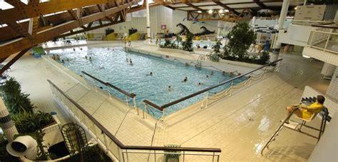 nouveaux bureaux travaux au centre aquatique la presqu 39 île à lillebonne