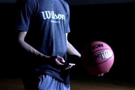 shoot  basketball nerf hoops  ball return system
