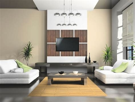 couleur tendance chambre cuisine deco salon ultra moderne chaios decoration