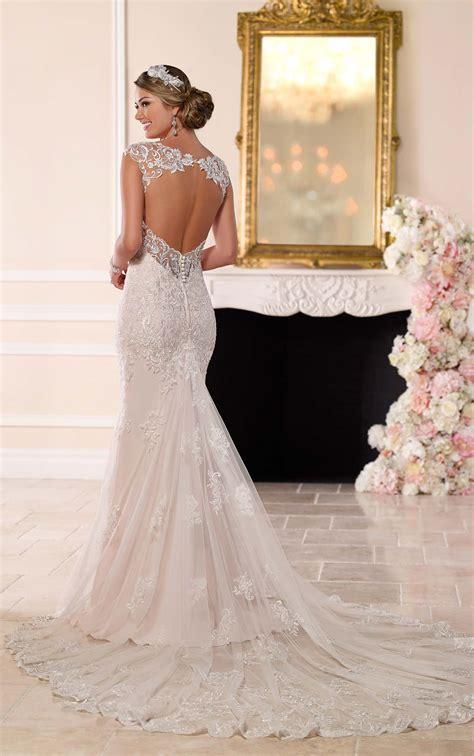 whitebutterflybridal wedding dresses