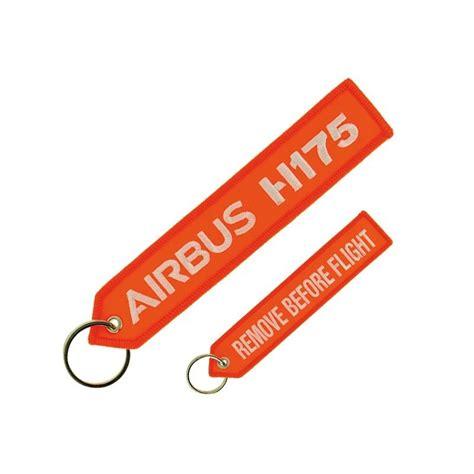 d 233 couvrez la gamme airbus sur air collection